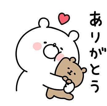 「お礼☺️スラタの本指さま」05/09(日) 21:51 | ナナ【予約必須の未経験】の写メ・風俗動画