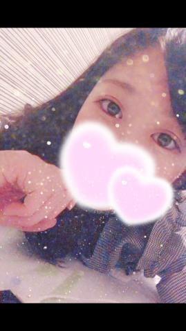 「お久しぶりです」05/09(日) 22:31 | すみかの写メ・風俗動画