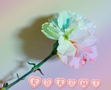 「感謝な日」05/09(日) 22:42 | くるみの写メ・風俗動画