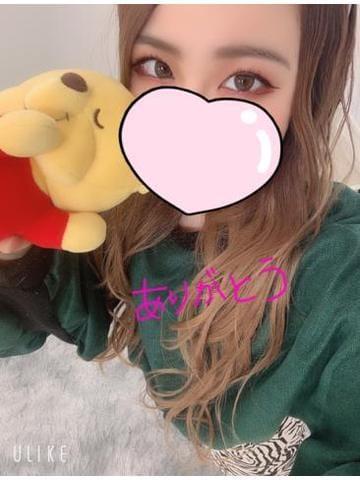 「?感謝?」05/10(月) 00:23 | にゃん☆未経験ニャンです!の写メ・風俗動画