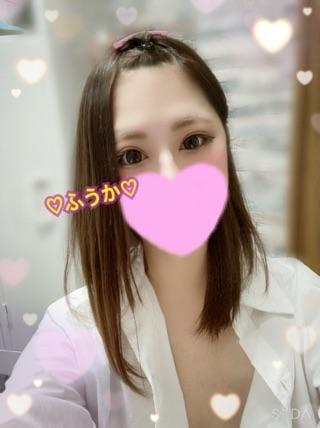 「しようごくん♡5.9お礼♡」05/10(月) 00:26 | ふうかの写メ・風俗動画