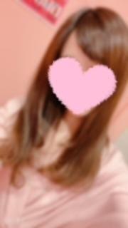 「に」05/10(月) 00:52 | まなの写メ・風俗動画