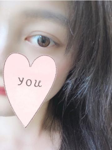 「ありがとうございますby.ゆうみん♡」05/10(月) 01:04 | ゆうみの写メ・風俗動画