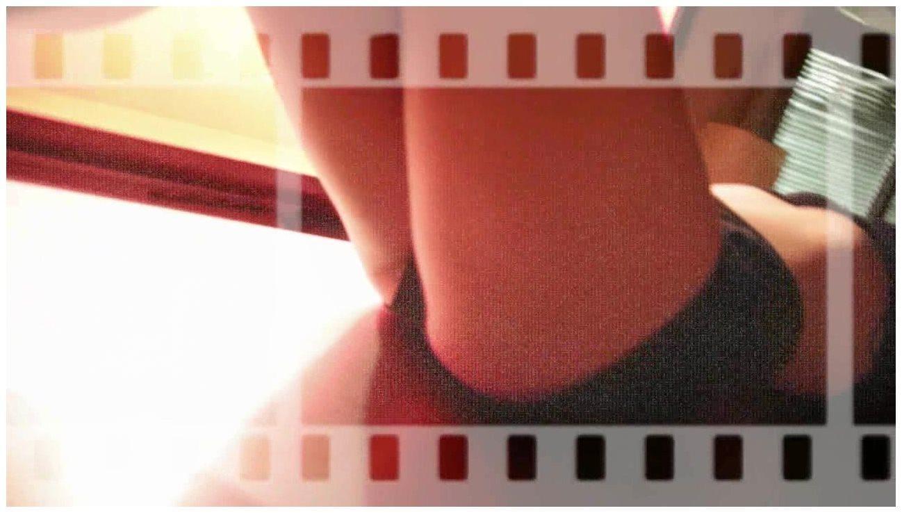 「お礼です☆」05/10日(月) 22:27 | さなの写メ・風俗動画