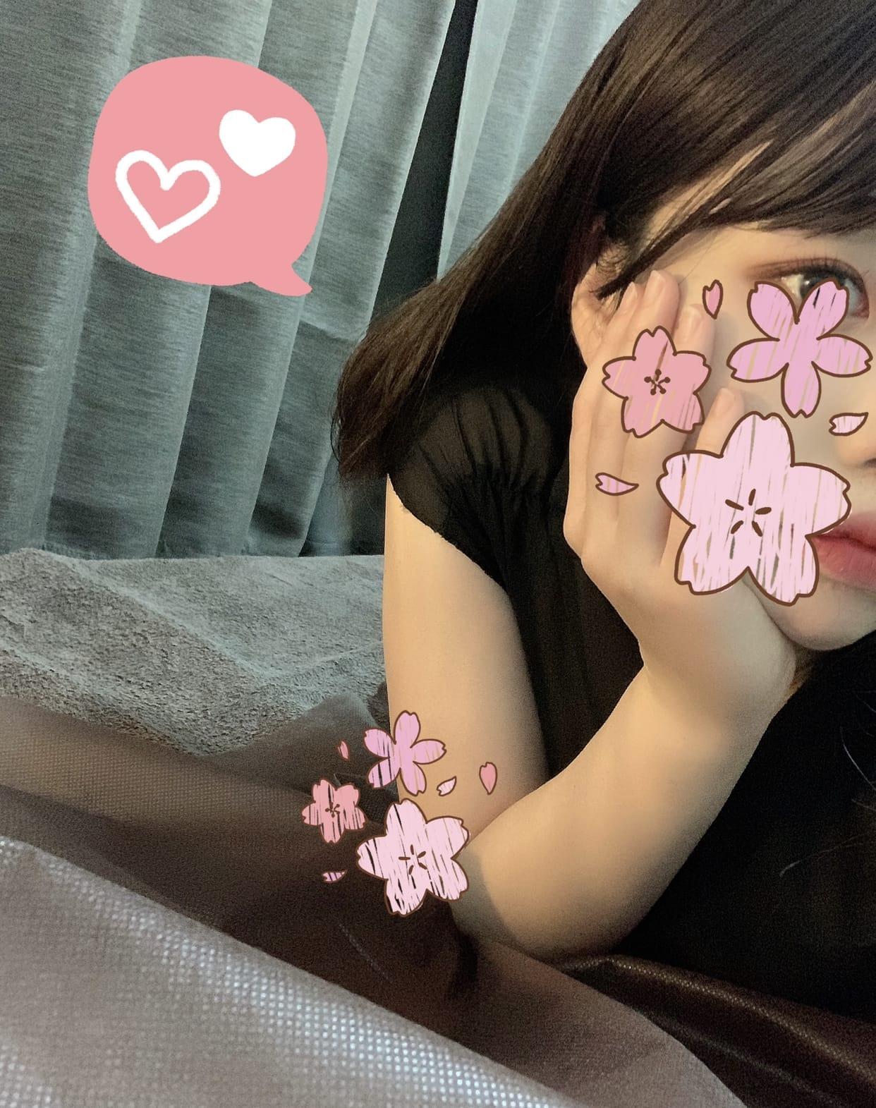 「♡お礼♡」05/11(火) 02:16 | 美稀~みき~の写メ
