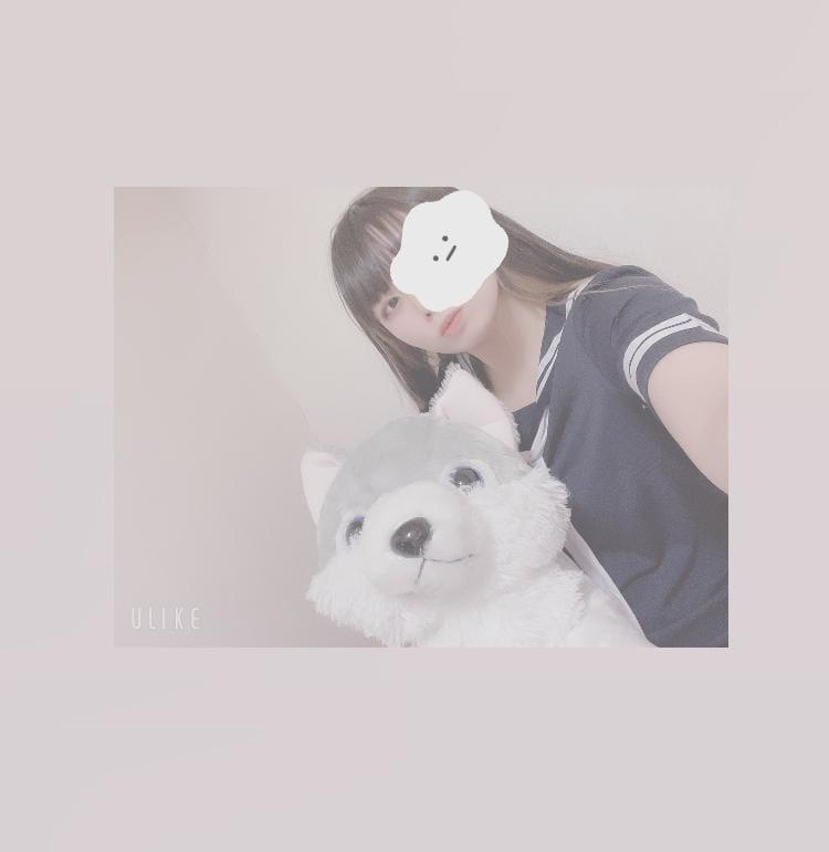 「わんちゃん」05/11日(火) 19:19 | 夢愛ゆあ (19)の写メ・風俗動画