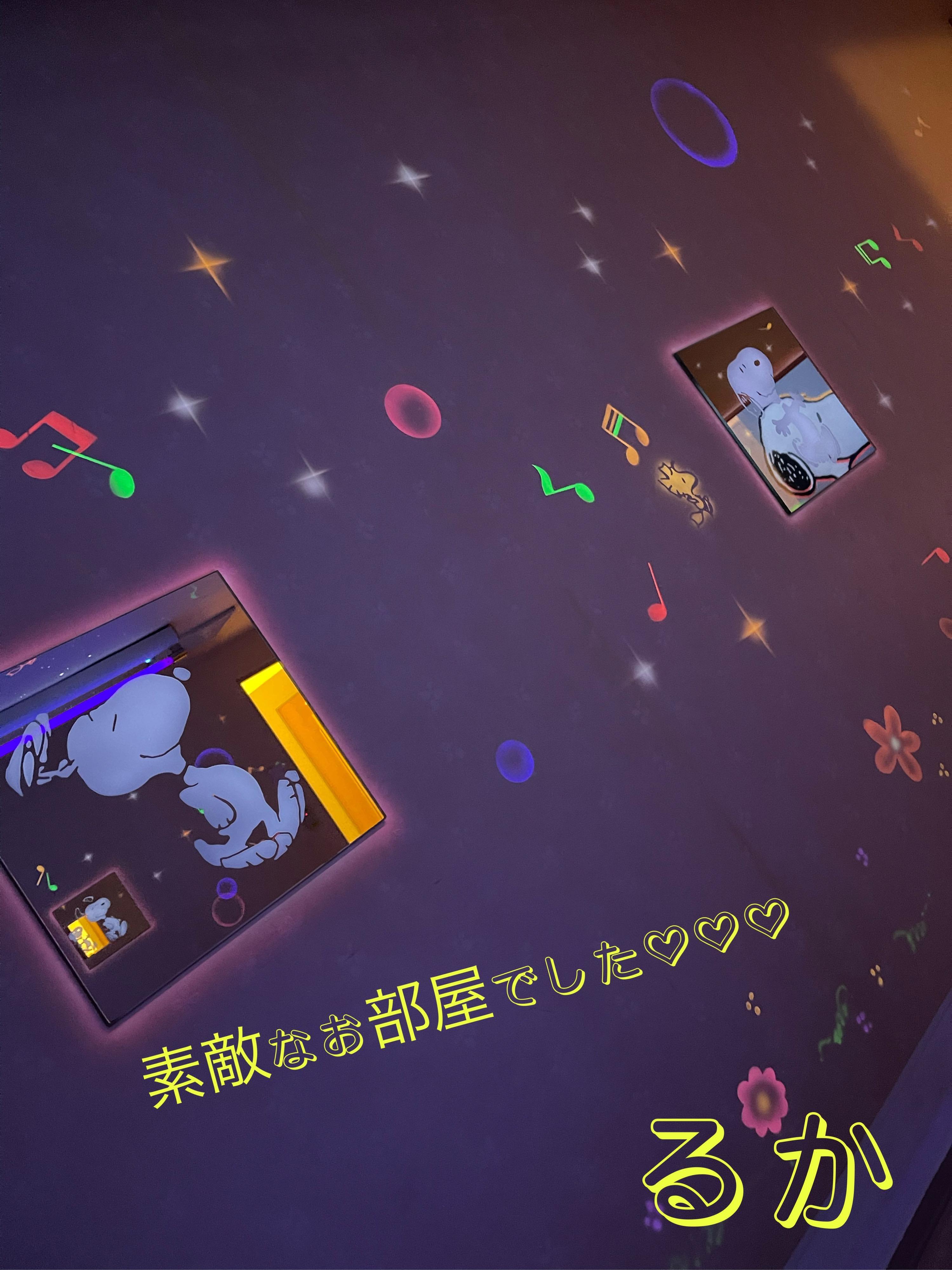 「」05/12日(水) 00:28   るかの写メ・風俗動画