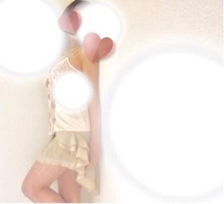 「風薫る」05/12(水) 09:57 | 日生香里奈の写メ