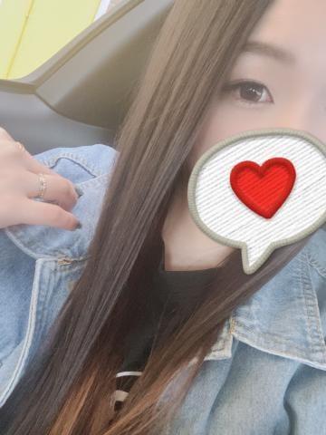 「たまにはお顔でも(つω`*)」05/12日(水) 10:25   みきの写メ・風俗動画