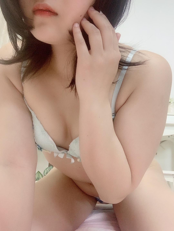 「ありがとう♡」05/14日(金) 01:26 | 手嶋なつきの写メ・風俗動画