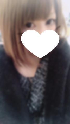 「♡昨日のお礼♡」12/28(木) 20:56   キラの写メ・風俗動画