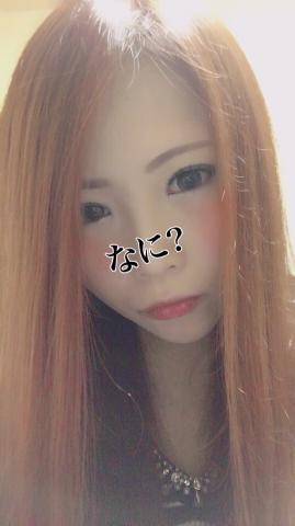 「」12/28(木) 21:04 | げんきの写メ・風俗動画