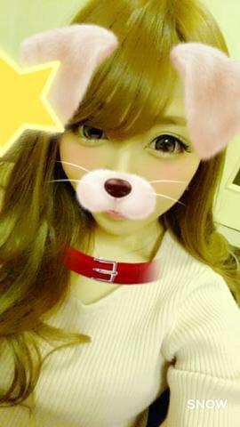 「お礼(* ˘ ³˘)♡*」12/28(木) 21:36 | あんの写メ・風俗動画