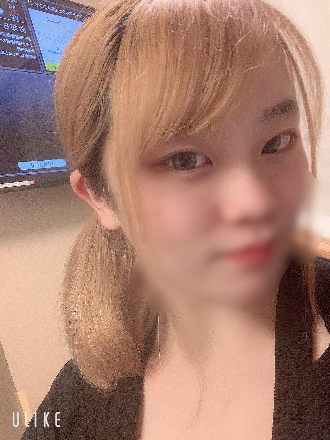 「プラスワンのお兄さん」05/15日(土) 01:12   サクの写メ・風俗動画