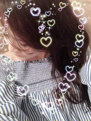 「今日は♡」05/15(土) 09:10   東 いずみの写メ
