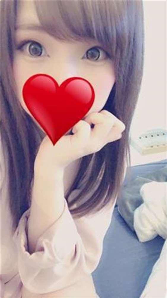 「おは!」05/15(土) 14:03 | つばさ 体験入店の写メ