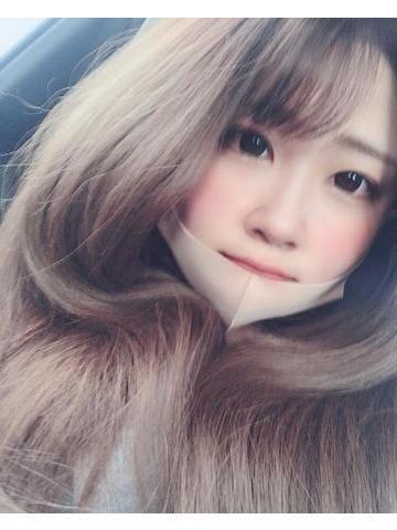 今 05-15 09:23 | まどか【E】妹系の至宝♪の写メ・風俗動画