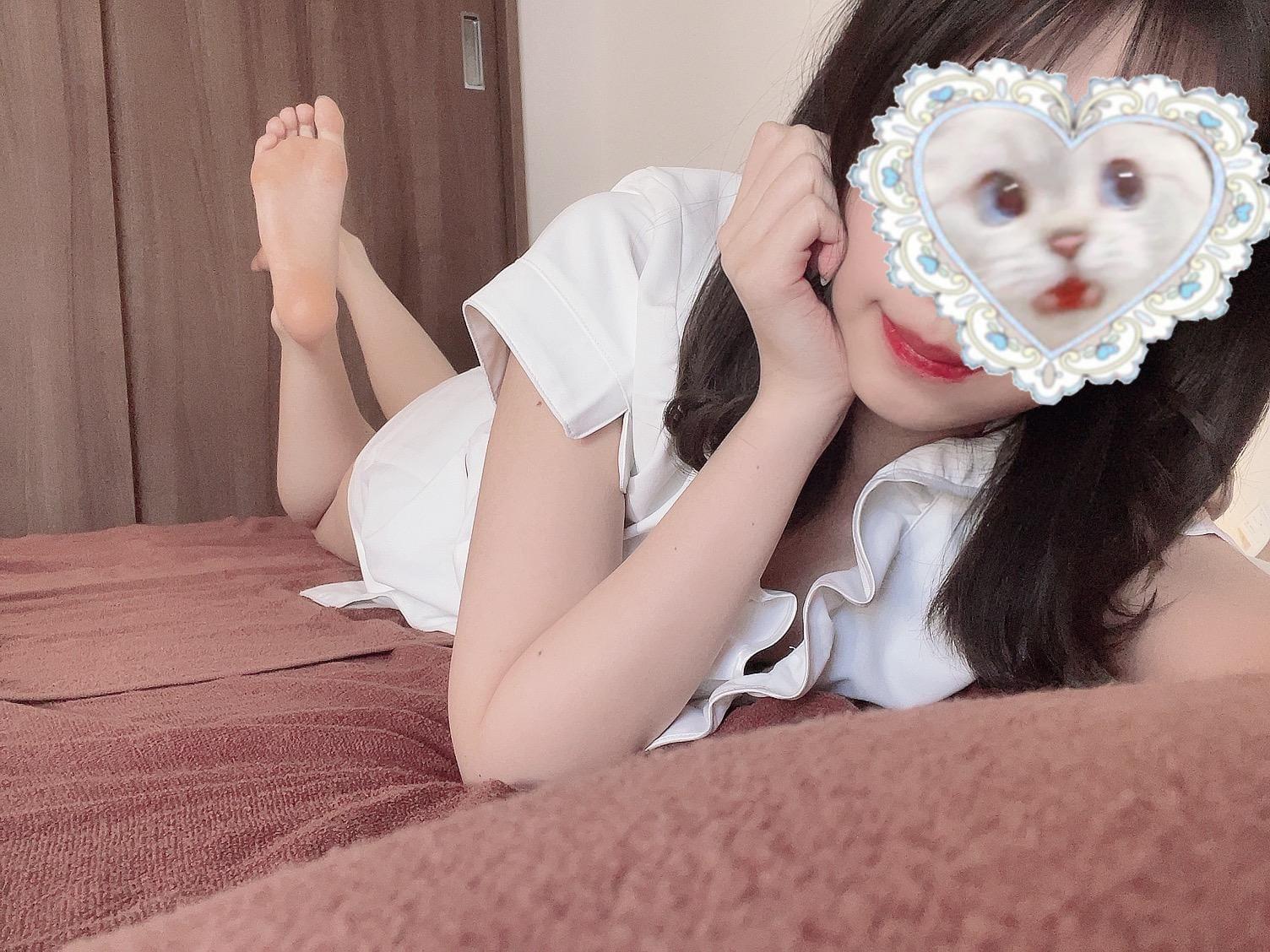 れな「おはよう!」05/16(日) 17:02 | れなの写メ