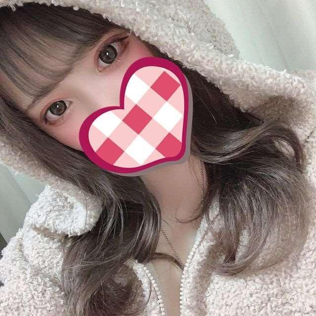 「お誘いお待ちしてます(*´꒳`*)♪」05/16日(日) 20:01 | ゆずの写メ・風俗動画