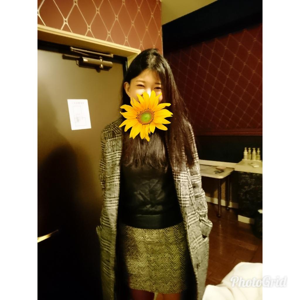 「スカイロード421のYさん☆」12/29(金) 09:52   れいかの写メ・風俗動画