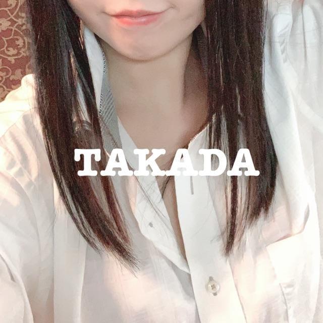 「●来週の出勤●」05/16(日) 21:00 | 高田かえでの写メ