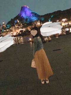 「6月のこと!」05/16(日) 22:52   月城くりの写メ