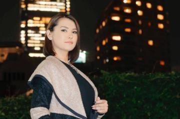 「沖縄」05/16(日) 23:35 | ☆小澤マリア☆5S級AV女優降臨の写メ