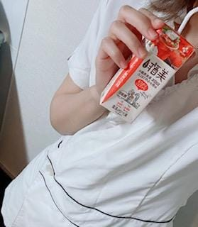 みか「Uさま♡」05/17(月) 00:01 | みかの写メ