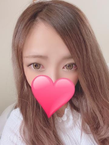「若いイケメンくん!!!」05/17(月) 00:08 | 【なぎさ】アイドル的な可愛いさの写メ