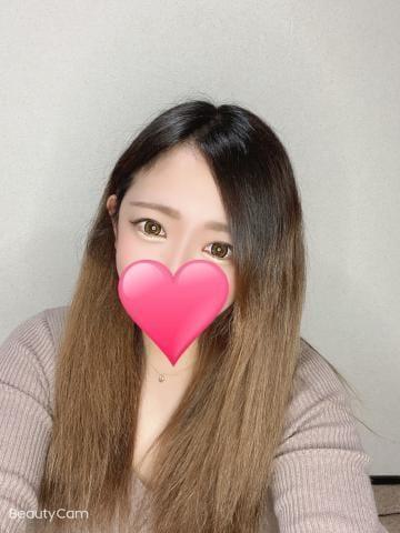 「おわりーだお\(^ω^)/」05/17(月) 00:10 | 【なぎさ】アイドル的な可愛いさの写メ