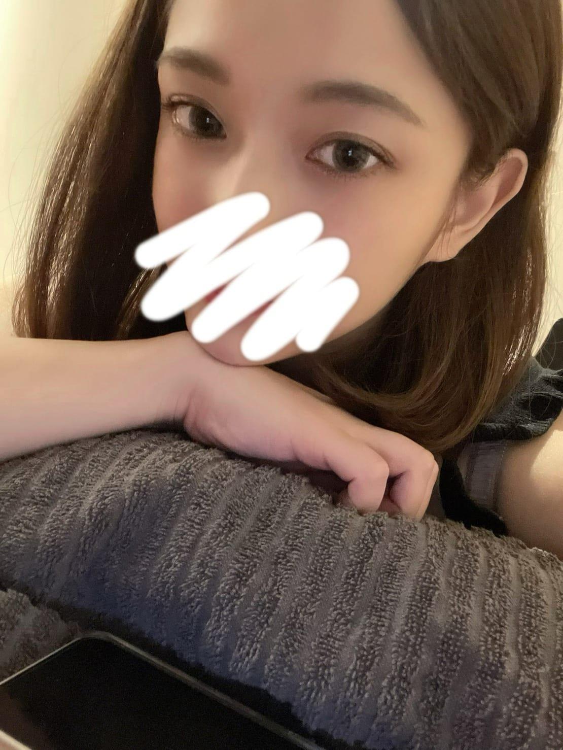 「こんにちは♡」05/17日(月) 15:44   山城 みさの写メ・風俗動画