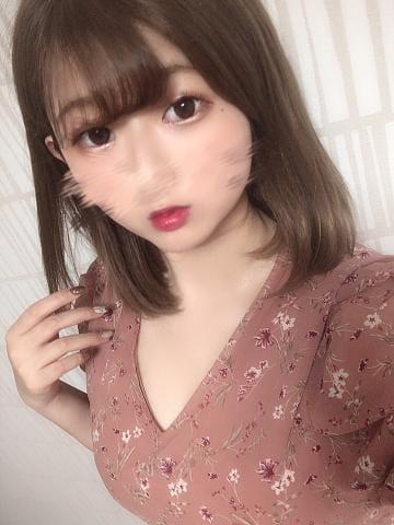 18:00〜? 05-17 04:57 | Mion ミオンの写メ・風俗動画