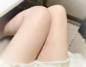 「こんばんは!」05/17日(月) 17:50 | チェルシーの写メ・風俗動画