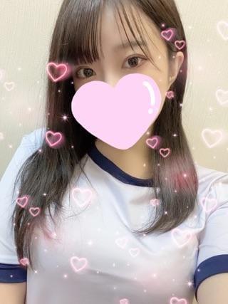「17日*特待生 たっちゃん♡」05/17日(月) 17:51 | めぐみの写メ・風俗動画