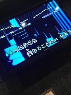 「女子だけで」12/29(金) 16:10 | かなみの写メ・風俗動画