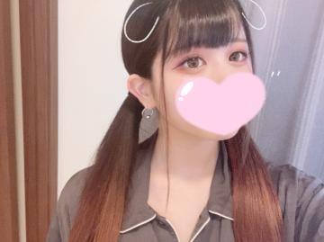 「こんばんは」05/17(月) 23:20   みかの写メ