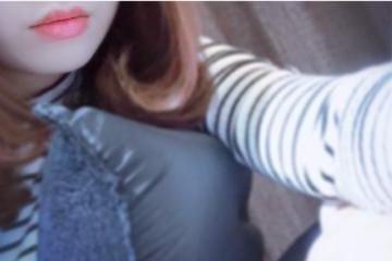 「お待ちしております❤」05/17(月) 23:40 | しのぶの写メ