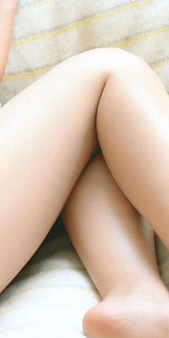 「こんばんは」05/17(月) 23:42   七沢美紀の写メ