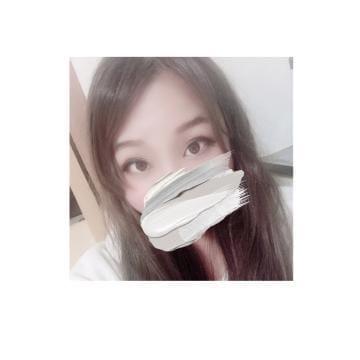 「出勤〜」05/18(火) 00:24 | 香菜多~かなた~の写メ