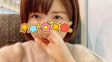 「おやすみなさい?」05/18(火) 00:30   マコの写メ