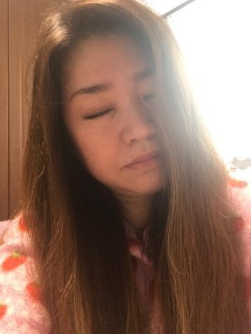 「おやすみなさい??」05/18(火) 02:12 | れいかの写メ