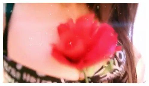 「会いに来てくださいね☆彡」05/18(火) 03:03 | あいりの写メ