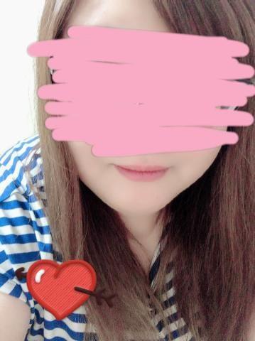 「(*´?`*) ?ゅ〜?」05/18(火) 04:05 | ももの写メ