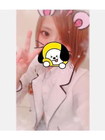 「出勤」12/29(金) 19:31 | いぶの写メ・風俗動画