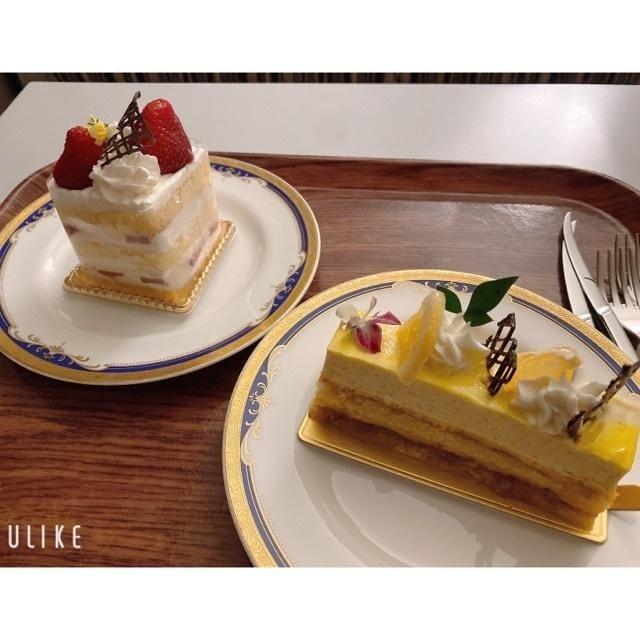 「お礼」05/19(水) 01:18 | くろみちゃんの写メ