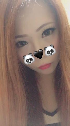 「パンダ」12/29(金) 23:01 | げんきの写メ・風俗動画