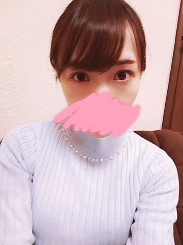 「こんばんは♪」12/29日(金) 23:13 | 莉子 当店NO.1アイドルの写メ・風俗動画