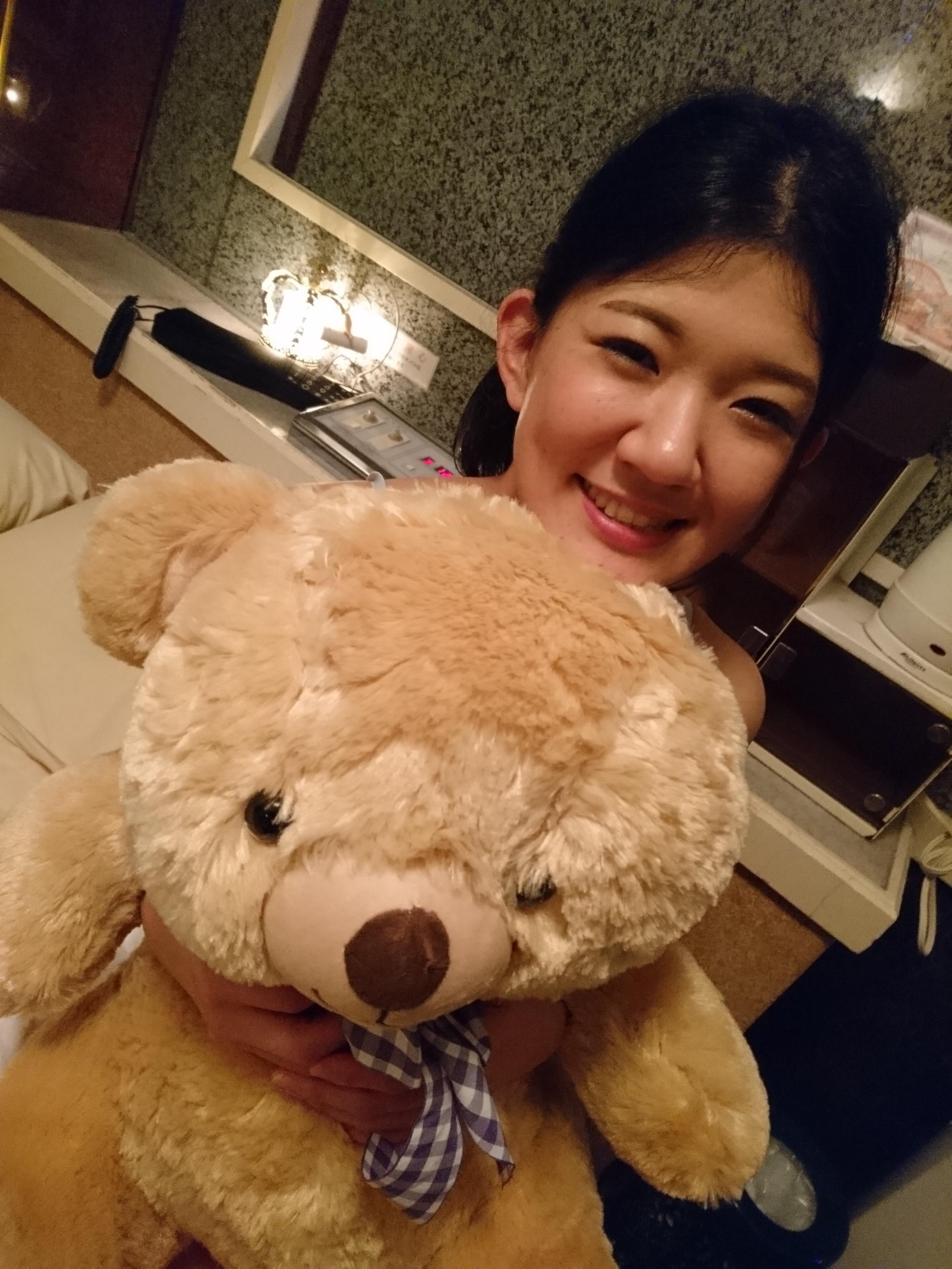「キング801のYさん☆」12/30(土) 08:13   れいかの写メ・風俗動画