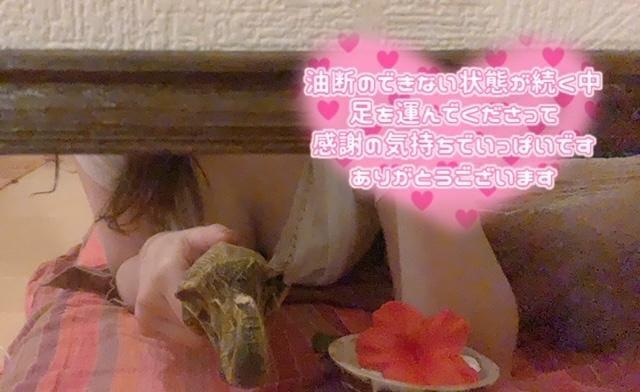 はる「改めましての自己紹介」05/22(土) 02:08   はるの写メ