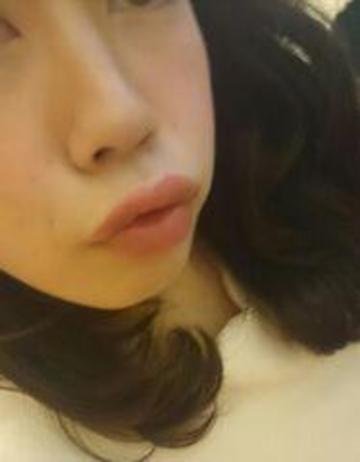 「こんにちは」06/10(金) 13:58   ココネ KOKONEの写メ・風俗動画